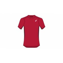 Camiseta Asics Tenis Niño...