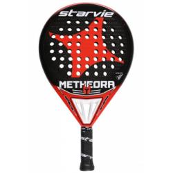 Metheora 2020