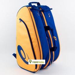 Paletero Asics Padel Bag...