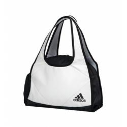 Bolso Adidas Weekend Bag...