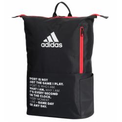 Mochila Adidas Multigame...