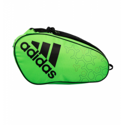 Paletero Adidas Control 2.0...