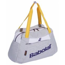 Bolso Babolat Fit Padel Grey