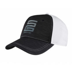 Gorra Head Sanyo