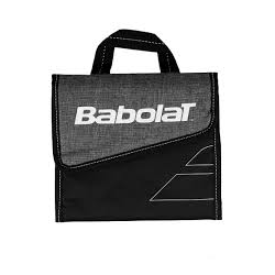 Neceser Babolat Open Pocket