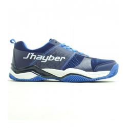 J'hayber Talesa Navy