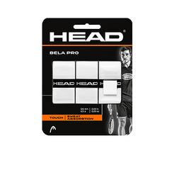 Overgrip Head Bela Pro (3u)