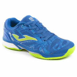 Joma T.Slam 904 Royal Clay
