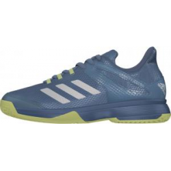Adidas Adizero Club Jr. CP9356