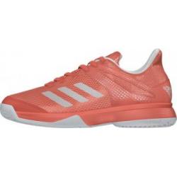 Adidas Adizero Club Girl...