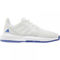 Adidas Courtjam Jr EH1104