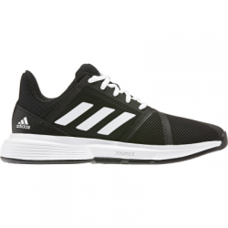 Adidas Courtjam Bounce W...