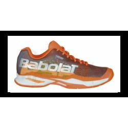 Babolat Jet Team Padel W
