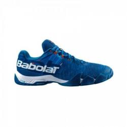 Babolat Movea Men Azul