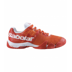 Babolat Movea Men Rojo