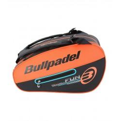Paletero Bullpadel BPP20004...