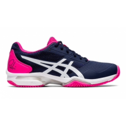 Asics Gel Lima Padel 2 Woman