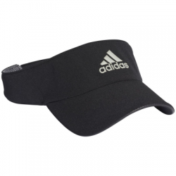 Visera Adidas Climalite Negro