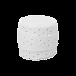 Overgrip Wilson Pro Perforado
