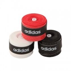 Overgrip Adidas Colores