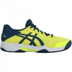 Asics Gel Bela 7 GS Junior