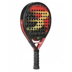 BULLPADEL HACK CTR 21