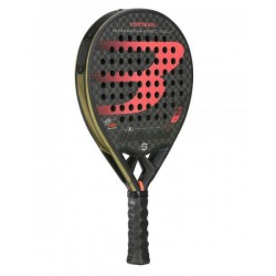 BULLPADEL VERTEX 3 CTR 21