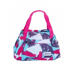 BOLSO PADEL FIT WOMAN...