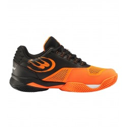 Vertex Grip Naranja 21