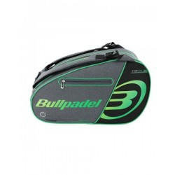 Bullpadel Tour Verde