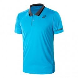 Polo Padel M Shirt Digital...