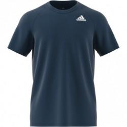 Camiseta Club Tee Crena