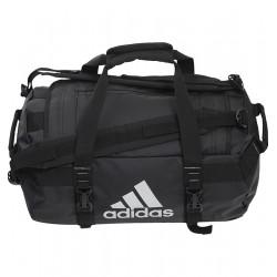 Stage Tour Sport Bag Black
