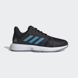 Adidas CourtJam -Bounce M...