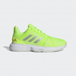 Adidas CourtJam Bounce Woman