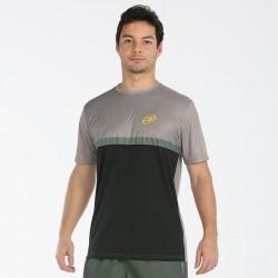 Camiseta Bullpadel Chero...
