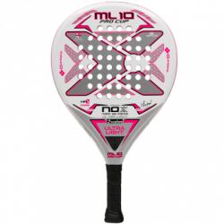 ML10 Pro Cup Ultra Light...